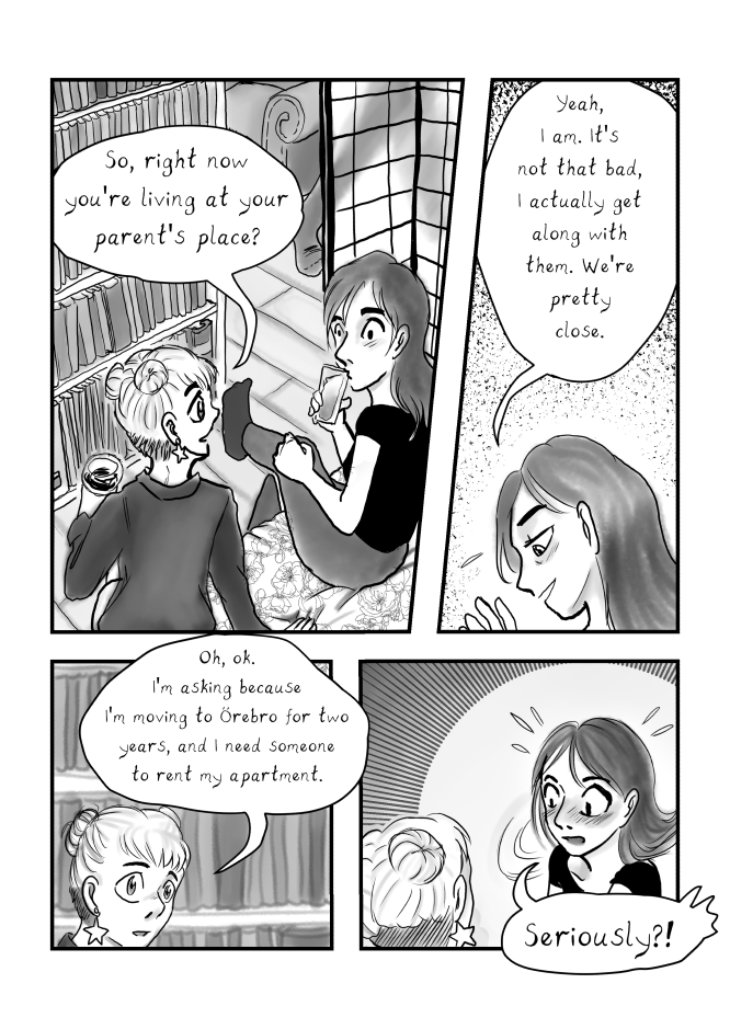 Chapter 01: Page 18