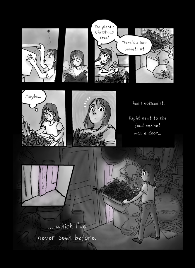Chapter 03: Page 03