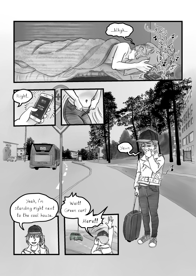 Chapter 03: page 14