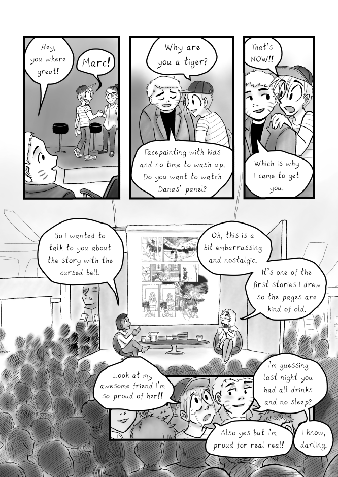 Chapter 03: page 27