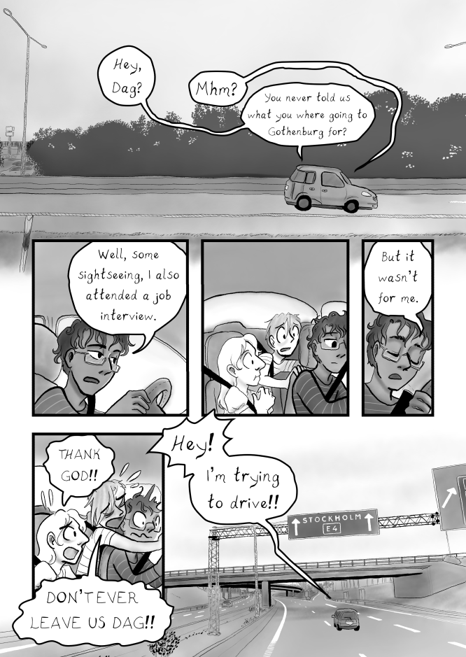 Chapter 03: page 28
