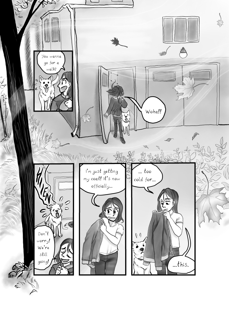 Chapter 04: page 09