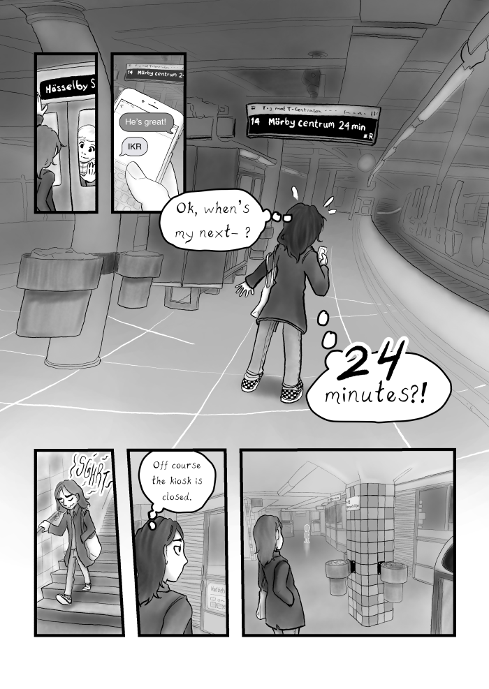 Chapter 04: page 13