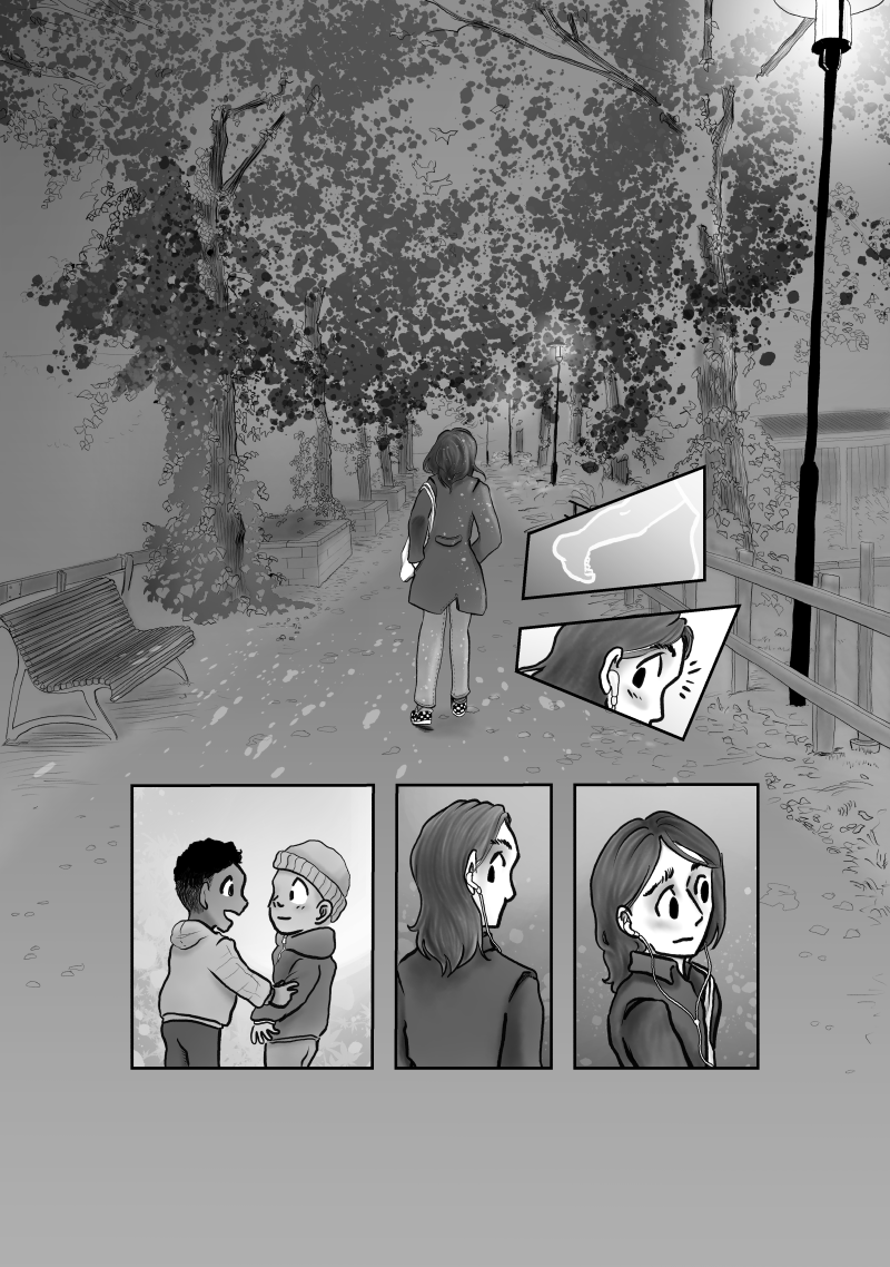 Chapter 05: page 01