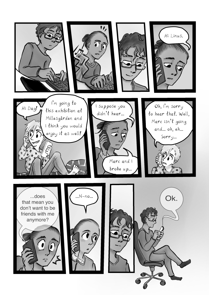 Chapter 05: page 14