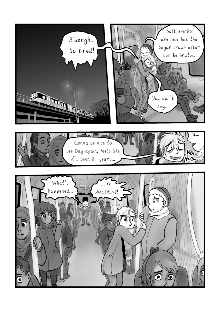 Chapter 05: page 16