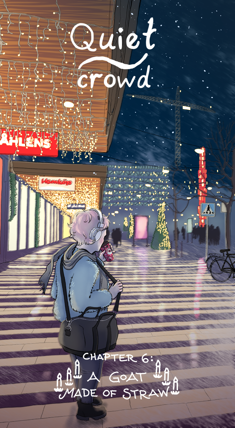 Chapter 06: Cover