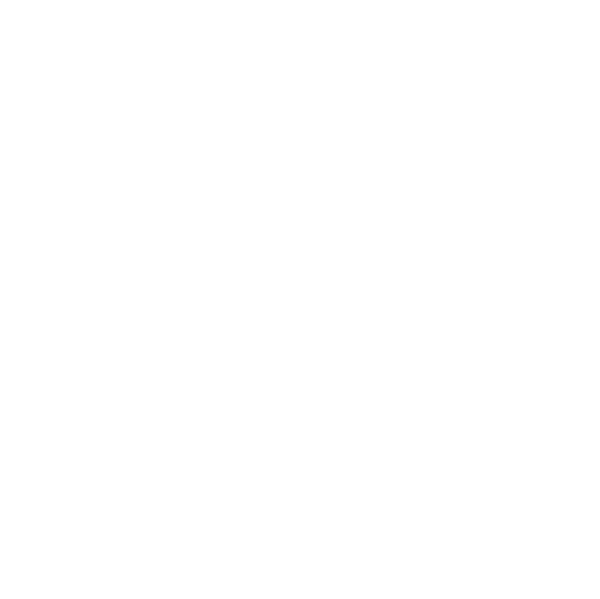 Quiet ~ Crowd